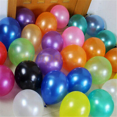 Inflable Ball Ballon Decoration Pearl Round Balloon Wedding Party And Birthday