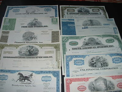 Original Germany 20  Bonds  Germany And U.s.a  As Seen In Pictures
