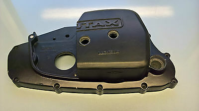 Armstrong MT500 MT 500 New Clutch cover casing  CCM Rotak