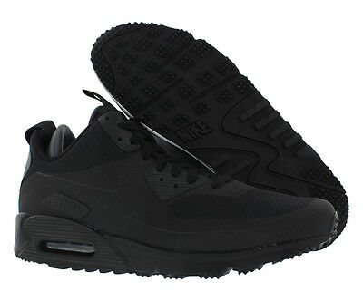 Nike Air Max 90 Utility Men's Shoes Size