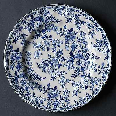 Johnson Brothers DEVON COTTAGE Bread & Butter Plate 9565793