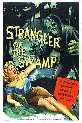 Vintage Horror Movie Poster Collection over 200 high resolution on DVD HORROR