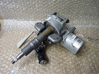 Fiat 500 2008-15 Genuine Electric Power Steering Column 28195035 05E
