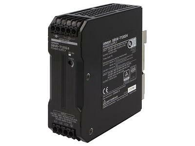 S8VK-T12024 Pwr sup.unit switched-mode 120W 24VDC 5A 450÷600VDC OMRON