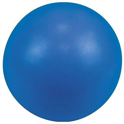 UFE Pilates Ball 25cm
