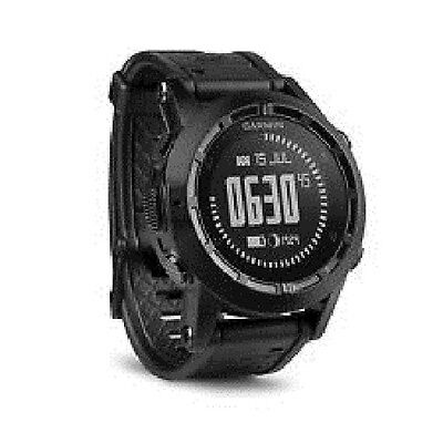 Garmin Tactix Tactical GPS Watch  - Newly Overhauled