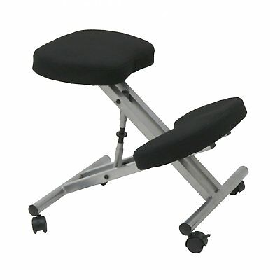 NEW! Kneeling Orthopaedic Ergonomic Posture Office Stool Chair Seat