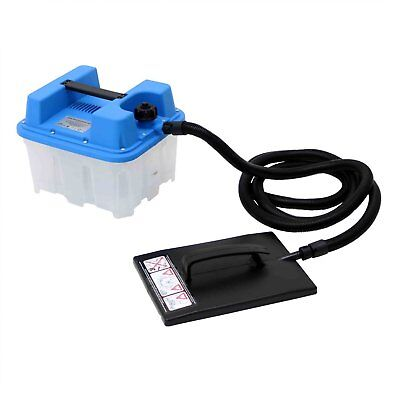 NEW! Heavy Duty Professional Wall Paper Wallpaper Stripper Steamer Remover