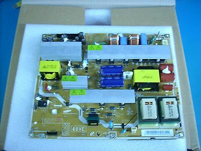 Bn44-00199A Samsung Power Supply For Led Tv