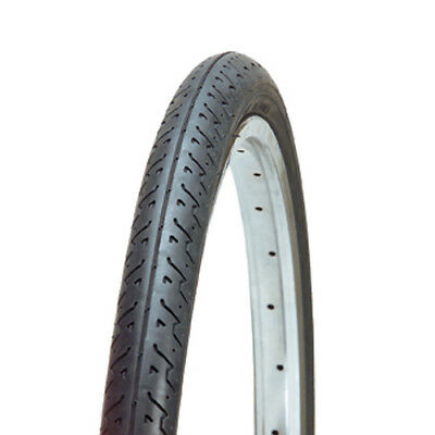Deli Tire Slick 26 x 1.75 Inch Mountain Bike/Bicycle/Commuter Tyre TYS1338
