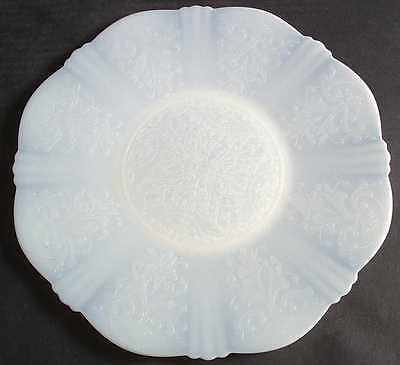 Macbeth Evans AMERICAN SWEETHEART MONAX (WHITE) Salver Plate 7027622