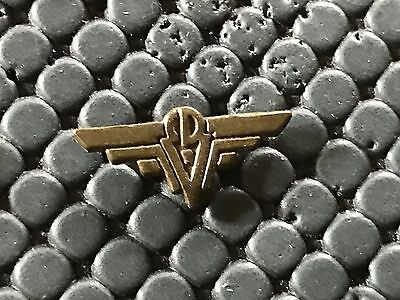 Pins Pin Badge Armee Militaire Reduction Air