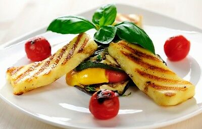 halloumi cheese MADE IN CYPRUS!!!
