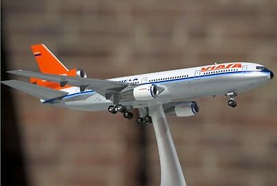 Viasa DC-10 1/200 Herpa Wings SOLD OUT