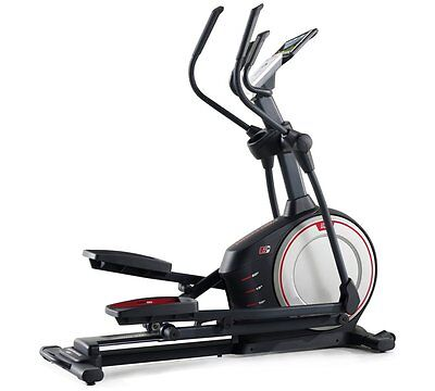 Proform Endurance 420 E Cross Trainer – Fully Assembled Manufacturer Return