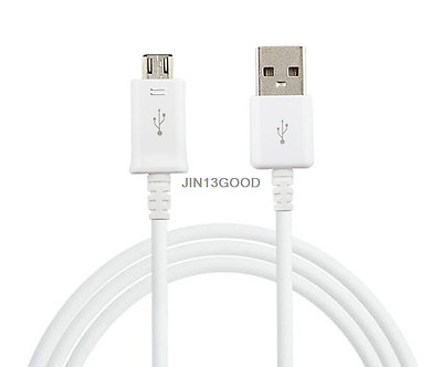 Micro Genuine Fast Cable For Samsung Galaxy Note 4/Note 5/S4/S5/S6 Edge/S7 Edge
