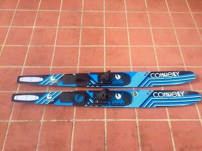 Connelly Water Skis 69