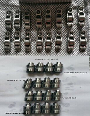 Rocker Arms And Lifter Bmw N47D20A N47D20C N47D20B N47D20D N47Sd20D N47D16A 2.0