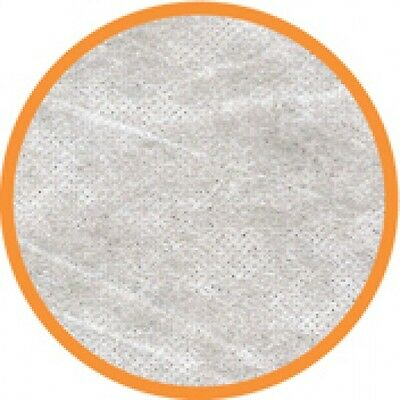 Nutleys White Plant Frost Protection Fleece - 1.5m wide x approx 15m long