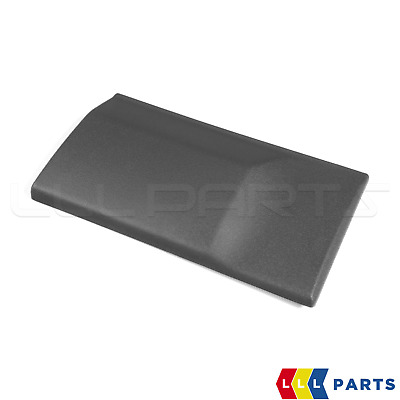 New Genuine Mb Mercedes Benz Oem W639 Viano Vito 2003- Fuel Flap Moulding Trim
