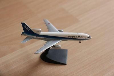 F-Toys 1:500 ANA All Nippon Airways Lockheed L1011 TriStar
