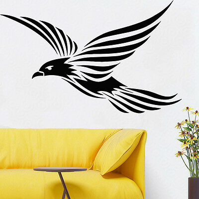 Modern Metal Wall Art Birds In Flight Image Collection - Wall Art ...