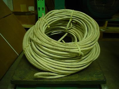 High Temperature Wire 1/0 AWG