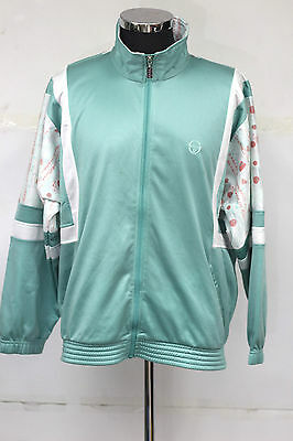 GIACCA VINTAGE SERGIO TACCHINI ANNI 80' retrò jacket MADE IN ITALY TG 48 / M 964