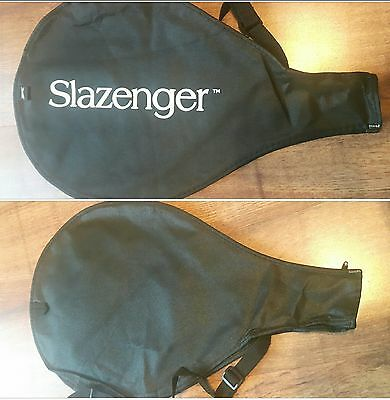 Slazenger Tennis Racket Covers