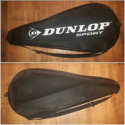 Dunlop Tennis Racket Covers