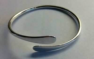 Women's Sterling Silver Bracelet from Metalworks Jewellers and Goldsmithing