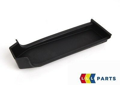New Mini R50 R52 R55 R56 R57 R58 R59 Center Console Armrest Storage Tray 6954280