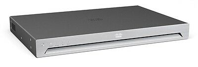 New Cisco Telepresence SX80 Video Conferencing Codec - Never Used