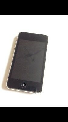 Apple iPod Touch, 8GB, 2. Generation Modell A1288