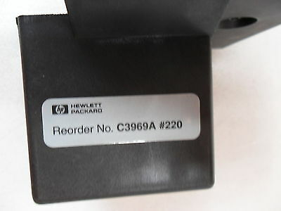 Hp C3969A Original Color Laserjet Printer Fuser Unit For Color Laserjet 5 5M New