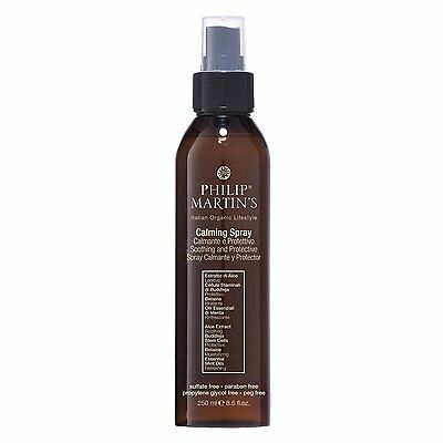 ★★★ Philip Martin's Calming Spray After-Sun Spray 250ml ★★★