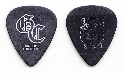 Good Charlotte Paul Thomas Concert-Used Guitar Pick - 2005 Tour