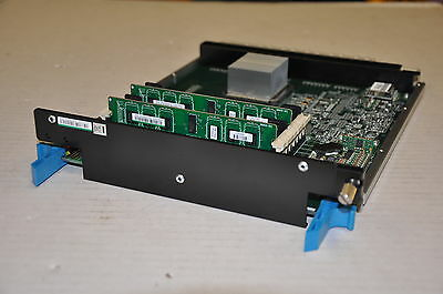 HP XP20000 XP24000 Disk Array Shared Memory Adapter with 2GB RAM HITX 5529258-A