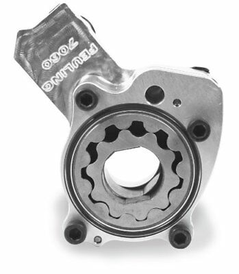 Feuling HP+ Oil Pump 7060