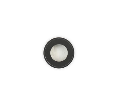 """OEM New Rear Back Camera Lens Glass + Ring Holder Replacement For iPhone 7 4.7"""""""