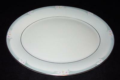Royal Doulton SOPHISTICATION TC1157 Vogue Collection Oval Serving Platter