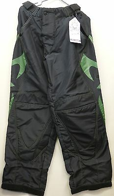 Valken Paintball Pants Fate OLIVE XL NEW