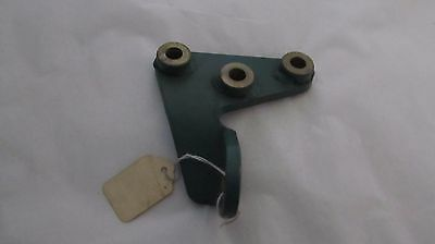 New NOS OEM Genuine Volvo Penta Engine Mounting Bracket 858592 860343