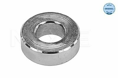 MEYLE 216 010 0010 BALL JOINT Front LH,Front RH