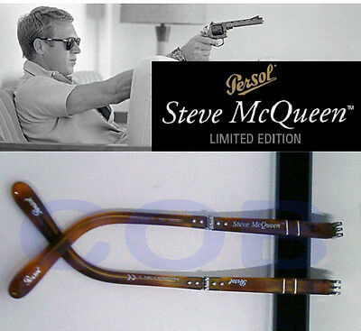 ASTE RICAMBIO Replacement PERSOL 714/SM 714SM STEVE MCQUEEN 96