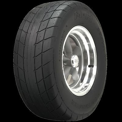 245/55R15 M & H Radial Drag Rear Tire ROD29