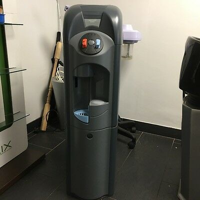 Cosmetal Connect Water Cooler system 23H-R1
