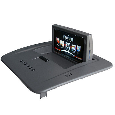 """6in1,VOLVO S40 C30 C70 6.2""""TFT+DVR+USB+GPS+AUX+Bluetooth A2DP+MAP(NO DISC),V6033"""