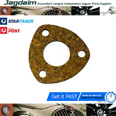New Jaguar 420 Saloon Daimler E-Type Mk S-Type Choke Otter Switch Gasket C2475