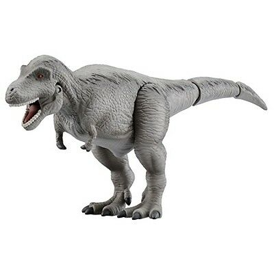 Ania AL-13 Tyrannosaurus Feather attached Ver. Mobile gimmick japan Pre-order